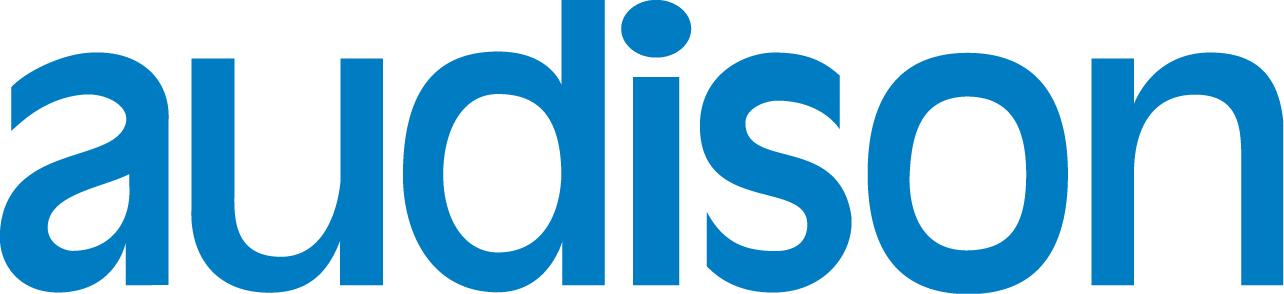 Audison_logo