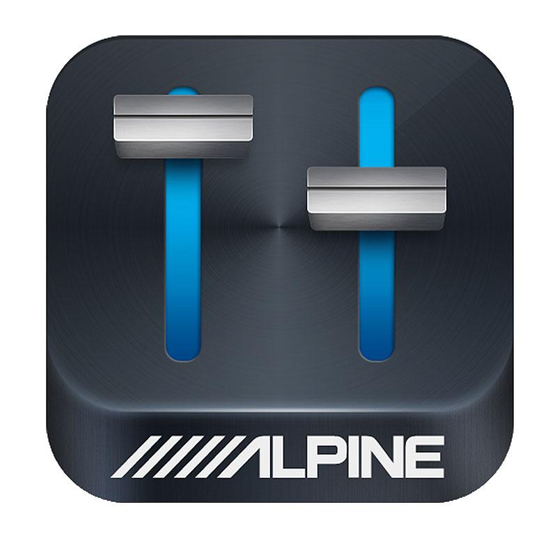 alpine_cde-148ebt_01