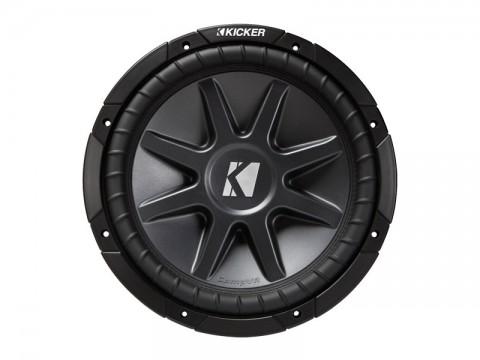 kicker_10Comp_01