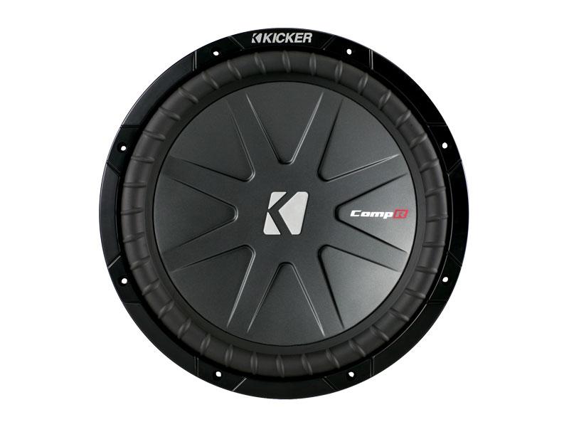 kicker_compr_02