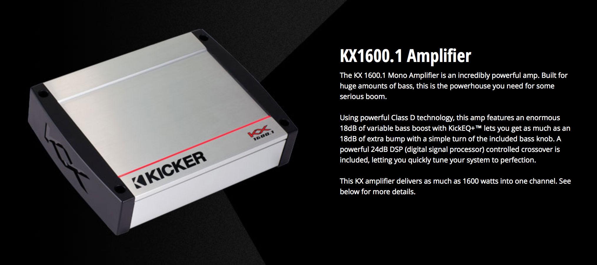 kicker_kx16001_02