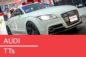 Audi_tt_02_00