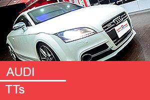 Audi_tt_01_00