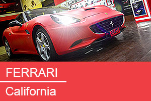 ferrari_california_01_00