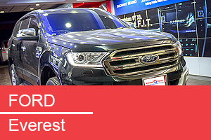 ford_everest_01-00