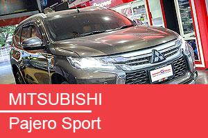 pajero_sport_02_00