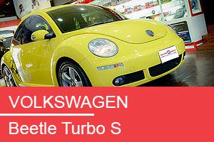 beetle_turbo_s_00