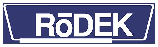 rodek_logo