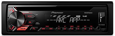 pioneer_deh-x1950ub_00