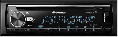 pioneer_deh-x7850bt_00
