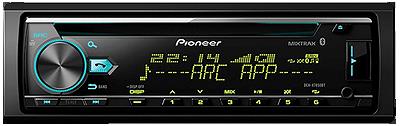 pioneer_deh-x7850bt_01