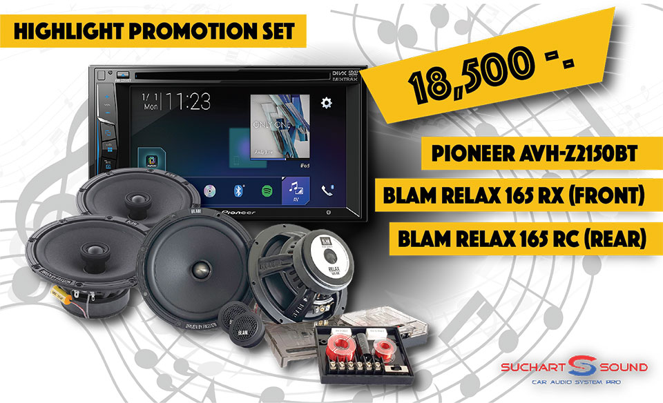 Promotion highlight_24a