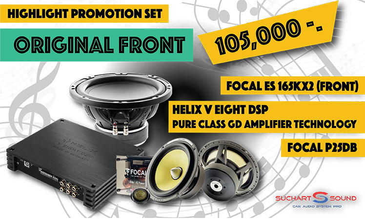 Promotion highlight_26